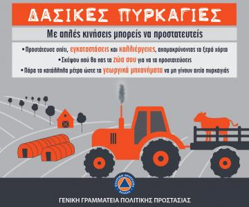 infographic pyrkagia 2