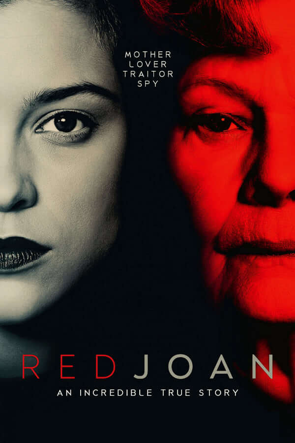 red-joan